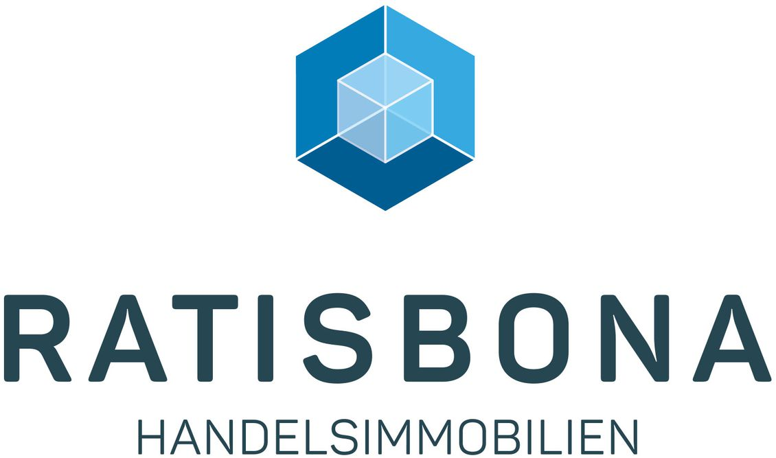 Download section - RATISBONA Holding GmbH & Co. KG